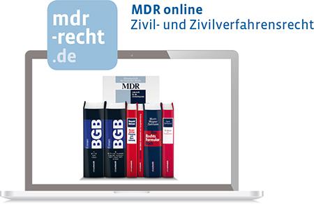 deutsches recht online